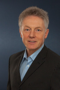 Dr. Bernd Kordts